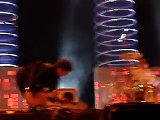 Muse - Knights of Cydonia, Southside Festival, 06/24/2006