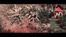 Soolking - Barbe noire . prod Aribeatz [Clip Officiel]