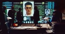 Mission Impossible Trailer 1996