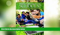 Best Price What s Happening in Our Schools? Ronald L. Lien For Kindle