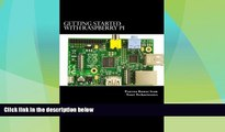 Price Getting Started with Raspberry Pi: System design using Raspberry Pi made easy Mr Praveen