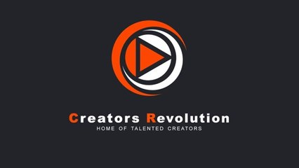 Creators Revolution : Partner Spotlight #1