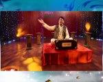 Mangal May Uphar | Prem Rawat Maharaji Bhajan