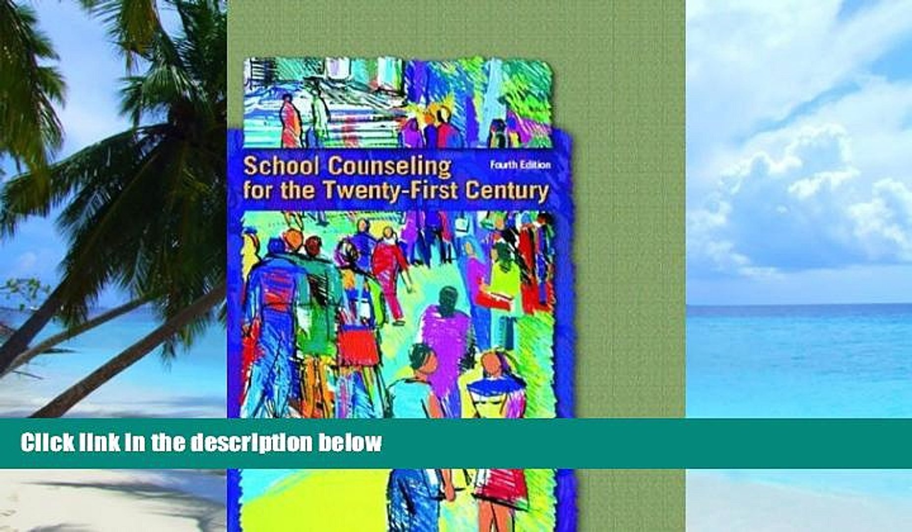 Pre Order School Counseling for the Twenty-First Century (4th Edition) Stanley B. Baker mp3