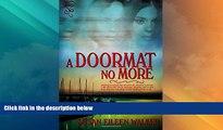 Best Price A Doormat No More Susan Eileen Walker For Kindle