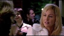Basic Instinct 2 Trailer [HD]