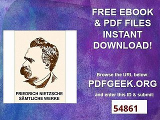 Nietzsche resource learn about share and discuss nietzsche at nietzsche resource learn about share and discuss nietzsche at popflock fandeluxe Choice Image