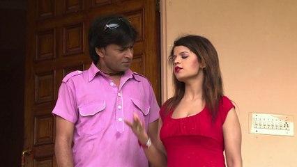 "Rangila Yaar || ""रंगीला यार"" || Double Meaning Movie || Hindi New Short Film || Gobindas Movie"