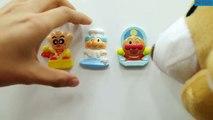 MEGA- GEWINNSPIEL - DIY Inspiration & Spiel mit mir Kinderspielzeug