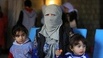 Vers une interdiction de la Burqa aux Pays-Bas