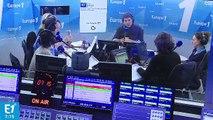 Abbas renouvelé à la tête du Fatah et comment les Français utilisent Internet : les experts d'Europe 1 vous informent