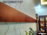 082-228-851-727 (T-sel) Pembuatan Kitchen Set Murah di Bandung Bandung