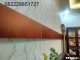 082-228-851-727 (T-sel) Alamat Pembuatan Kitchen Set Bandung