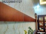 082-228-851-727 (T-sel) Tempat Pembuatan Kitchen Set Murah Bandung