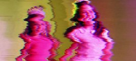 Sophia Grace -Girls Just Gotta Have Fun- Official Music Video - Sophia Grace