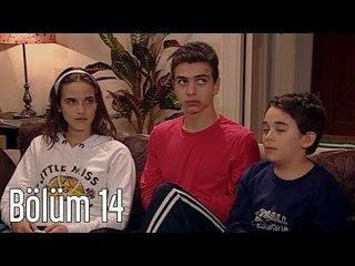 Aile Reisi 14. Bölüm