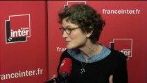 Interactiv' et les 10 ans de la Tête au Carré sur France Inter