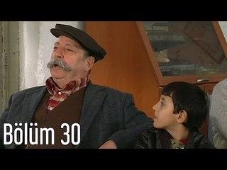 Baba Ocağı 30.Bölüm