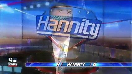 Donald Trump DESTROYS CNN News & Hillary Clinton at Hannity Fox News