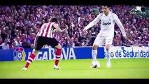 Cristiano-Ronaldo--Complete-Attacker-2012