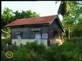 The first Expedition to Andaman Nicobar Islands jarawa