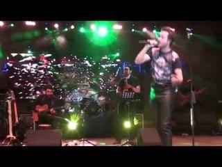 Aydın Kurtoğlu - Devlerin Aşkı - Duyanlara (Arhavi Konseri)