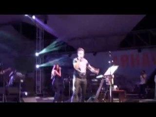 Aydın Kurtoğlu - Kara Sevda (Arhavi Konseri)