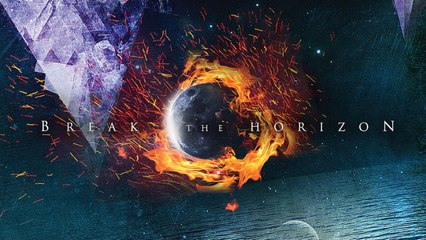 MirrorMaze - Break The Horizon [Full Album]