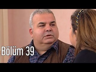 Papatyam 39. Bölüm
