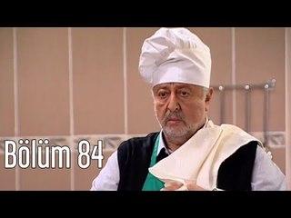 Papatyam 84. Bölüm