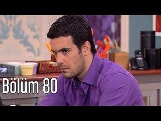 Papatyam 80. Bölüm