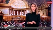 Projet de Loi de Finances & Le PDG d'Air France-KLM auditionné - Les matins du Sénat (30/11/2016)