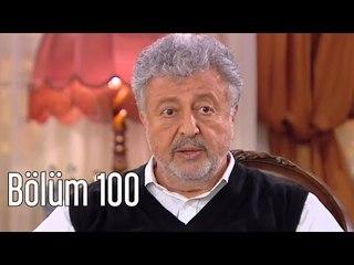 Papatyam 100. Bölüm