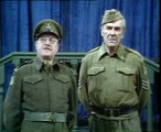 Dad's Army @ S04e09 Mum`s Army