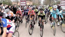 Strade Bianche 2017 - Official Promo