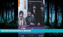 READ PDF The Rough Guide to the Beatles (Rough Guides Reference) [Paperback] [2009] 3 Ed. Chris