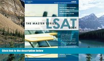 Online Arco Arco s LSAT 2004 (Arco Master the LSAT) Full Book Download