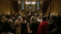 The Son (AMC) - Teaser Trailer avec Pierce Brosnan (VO)