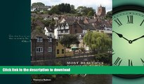 READ PDF The Most Beautiful Country Towns of England (Most Beautiful Villages Series) READ EBOOK