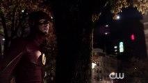Flash (2014) - saison 3 - épisode 9 Teaser VO