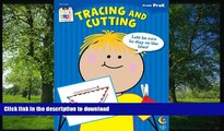 FAVORIT BOOK Tracing and Cutting Stick Kids Workbook, Grade PreK (Stick Kids Workbooks) READ EBOOK