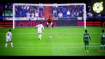 RONALDO  OMG!!   A Day with CRISTIANO RONALDO & HIS TEAMMATES!!   In the Cabin with Real Madrid   HD