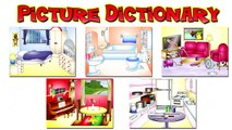 French Level 1 DVDBBTV-54 Minutes,Learn to Speak Français,Easy French Lessons,Kids School