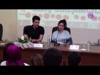 Balıkesir Üniversitesi   Bandırma İktisadi Bilimler Fakültesi