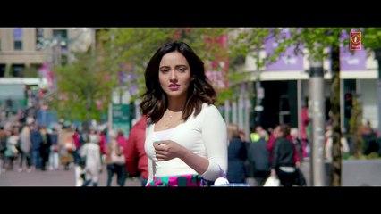 ISHQ MUBARAK Full Video Song || Tum Bin 2 || Arijit Singh | Neha Sharma, Aditya Seal & Aashim Gulati
