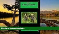 Buy K ANDREW ARMY TACTICAL AIDE MEMOIRE Full Book Download