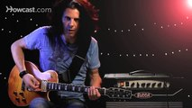 How to Use Distortion | Heavy Metal Guitar