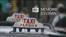 Mémoire d'écran : le cheval, une passion française