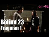 Çilek Kokusu 23. Bölüm Final Fragman
