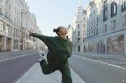 Culture Week by Culture Pub : de l'humour chinois et le meilleur film d'animation de l'année